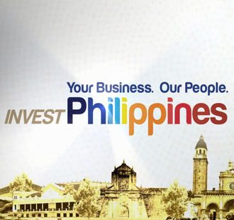 Invest-in-the-Philippines92[1]