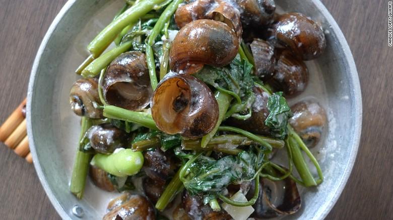160520190508-31-filipino-dishes-kuhol-sa-gata-exlarge-169