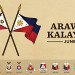 Philippines Independence Day- 12 June
